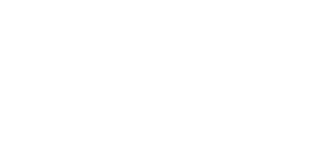 ProfilSport AS